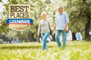 Retirement Planning, News