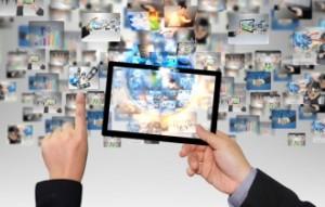 3 Emerging Social Networks